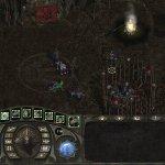 Скриншот Lionheart: Legacy of the Crusader – Изображение 37