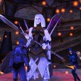 Скриншот EverQuest: Seeds of Destruction – Изображение 3