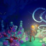 Скриншот Starbound – Изображение 6