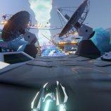 Скриншот Redout – Изображение 8