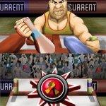 Скриншот 101-In-1 Sports Megamix – Изображение 24