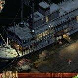 Скриншот Desperados: Wanted Dead or Alive – Изображение 1