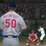 Скриншот MLB 07: The Show – Изображение 23