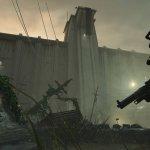 Скриншот Wolfenstein II: The New Colossus – Изображение 14