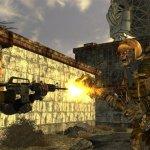 Скриншот Fallout: New Vegas – Изображение 33