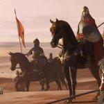 Скриншот Mount & Blade 2: Bannerlord – Изображение 14