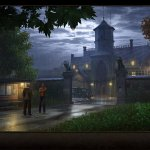 Скриншот Secret Files: Tunguska – Изображение 2