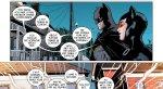 Ядовитый плющ захватила весь мир, идаже Бэтмен неможет ничего сэтим поделать. Как так вышло?. - Изображение 8