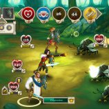 Скриншот Heroes & legends: conquerors of kolhar – Изображение 10