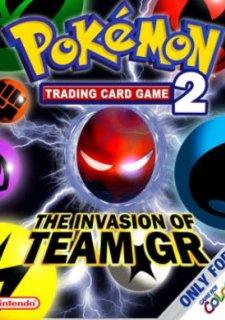 Pokemon Trading Card Game 2