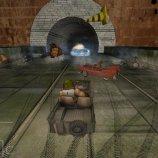 Скриншот Smashing Toys – Изображение 4
