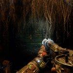 Скриншот Metro: Exodus – Изображение 22