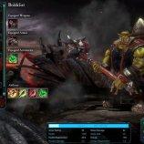 Скриншот Warhammer 40,000: Dawn of War II - Retribution – Изображение 1