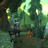Скриншот World of Warcraft: Wrath of the Lich King – Изображение 4