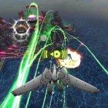 Скриншот Liberation Maiden – Изображение 3