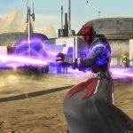 Скриншот Star Wars: The Old Republic – Изображение 16