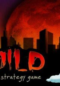Rebuild – фото обложки игры