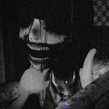 Скриншот Frio2 - Memory of my sister – Изображение 2
