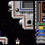 Скриншот OverKill (1992) – Изображение 5