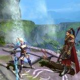 Скриншот Легенды Востока – Изображение 5