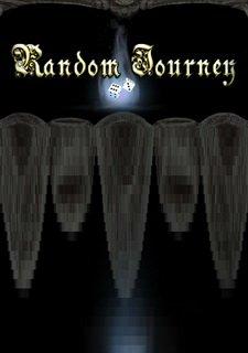Random Journey