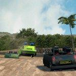 Скриншот Live for Speed S2 – Изображение 33