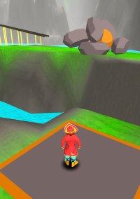 Pirate Jack – фото обложки игры