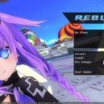 Скриншот Hyperdimension Neptunia mk2 – Изображение 5
