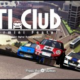 Скриншот GTI Club Supermini Festa! – Изображение 5