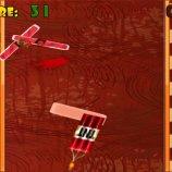Скриншот Sushi Samurai Ninja Chef XD – Изображение 4