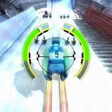 Скриншот Ski Jumping Winter 2006 – Изображение 10