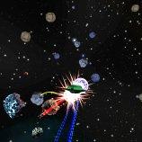 Скриншот Space Junk Patrol – Изображение 3