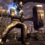 Скриншот Fallout: New Vegas - Old World Blues – Изображение 10