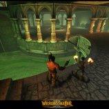 Скриншот Wrath & Skeller – Изображение 4