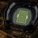 Скриншот Madden NFL 12 – Изображение 7
