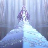 Скриншот Sword Art Online: Alicization Lycoris – Изображение 11