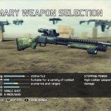 Скриншот Tom Clancy's Ghost Recon: Future Soldier – Изображение 1