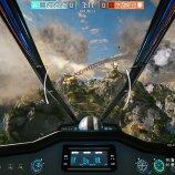 Скриншот Comanche (2020) – Изображение 11