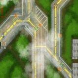 Скриншот Air Control – Изображение 2