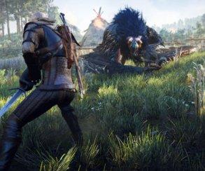 Игроки сообщили о проблемах с графикой The Witcher 3 на PS4 Pro после свежего патча