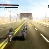 Скриншот Road Redemption – Изображение 4
