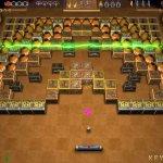 Скриншот Египтоид – Изображение 1