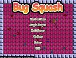 Скриншот Bug Squash – Изображение 2