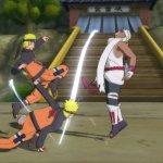 Скриншот Naruto Shippuden: Ultimate Ninja Storm 3 – Изображение 113