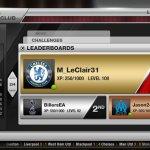 Скриншот FIFA 12 – Изображение 15