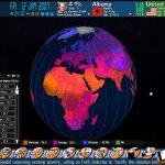 Скриншот Geo-Political Simulator – Изображение 56