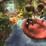 Скриншот Kinect Adventures – Изображение 11