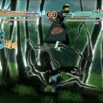 Скриншот Naruto Shippuden: Ultimate Ninja Storm Generations – Изображение 2