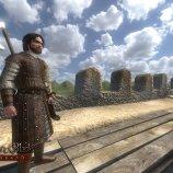 Скриншот Mount & Blade: Warband – Изображение 12