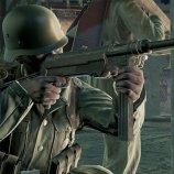 Скриншот Days of War – Изображение 3
